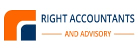 Right Accountant
